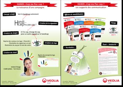 Véronique Édé : Communication, Marketing, Événementiel -