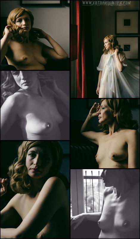 PRIGANICA Photography -