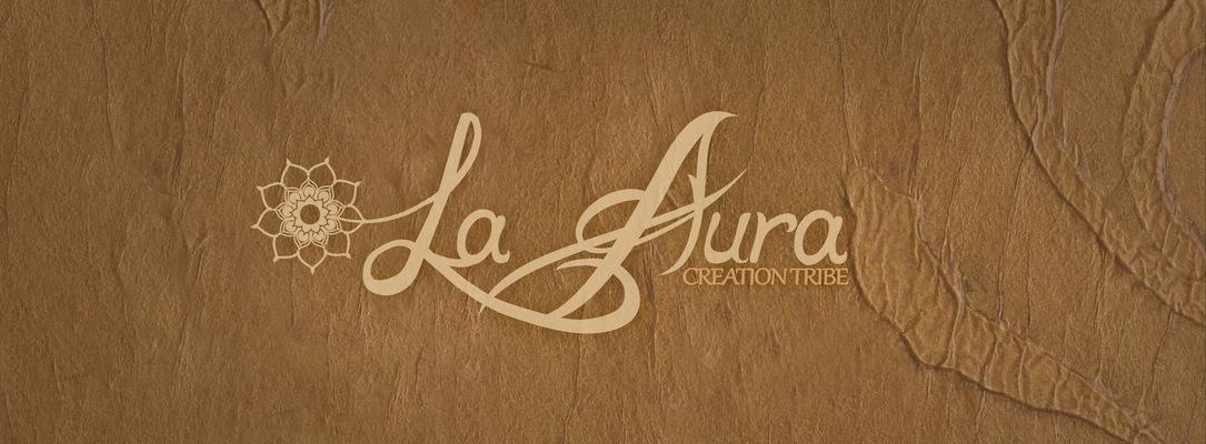 LunaSaMea Designs -