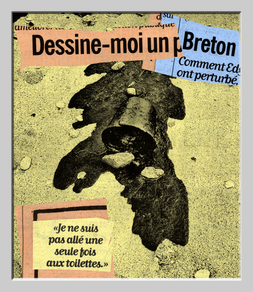 f6 -   Libération du 03 janvier 2000