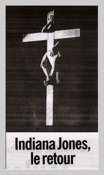 f6 -   Libération du 24 juin 2000