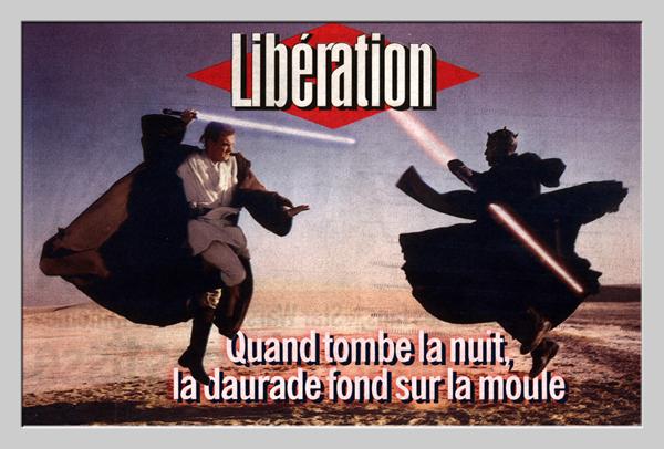 f6 -   Libération du 13 octobre 1999