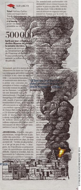 f6 - source : Libération 30 juillet 2014