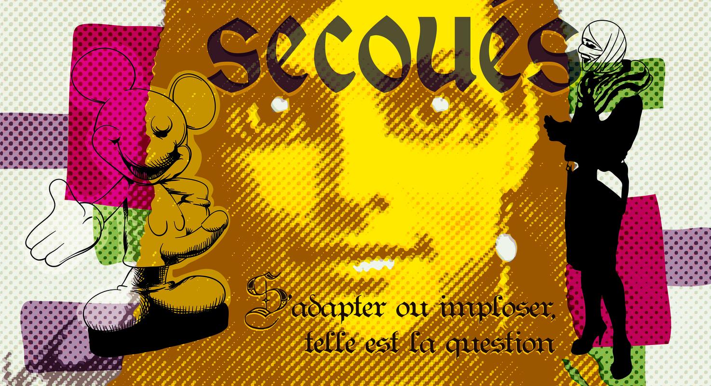 f6 - Libération du 05 octobre 2006