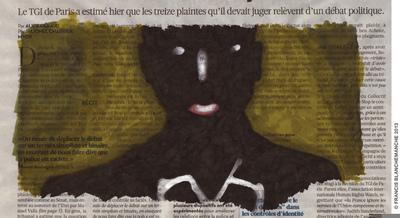 f6 - source Libération 03 octobre 2013