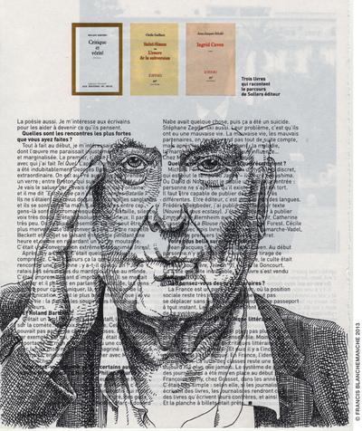 f6 - source Les Inrockuptibles 17 juillet 2013