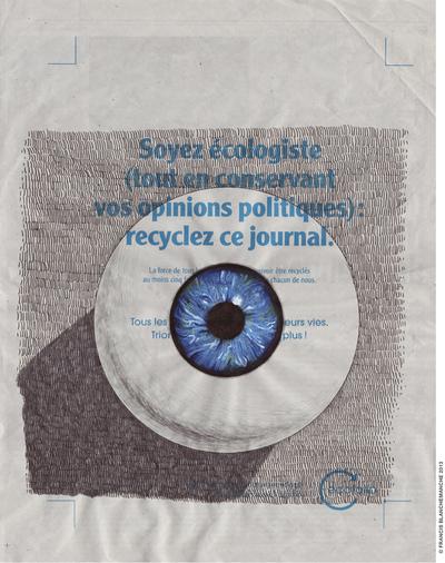 f6 - source Libération 05 août 2013