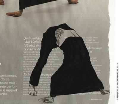 f6 - source Magazine M Le Monde 07 décembre 2013