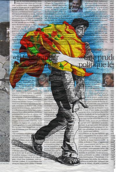 f6 - source Libération 24 août 2012