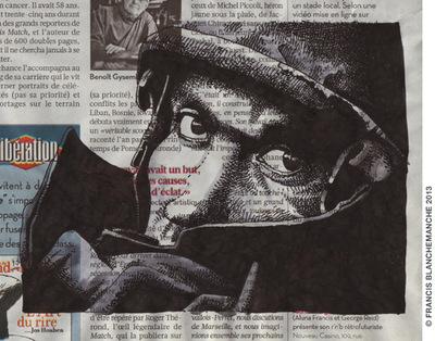 f6 - source Libération 07 mai 2013
