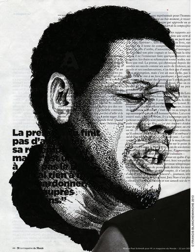f6 - source Magazine M Le Monde 22 juin 2013
