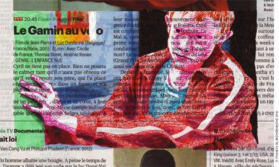 f6 - source Télérama 15 mai 2013