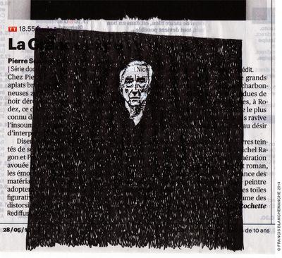 f6 - source Télérama 28 mai 2014