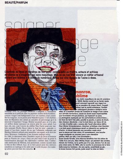 f6 - source : Magazine Next Libération 02 juin 2014