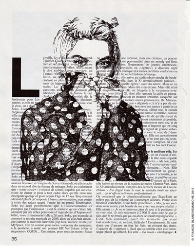f6 - source : Magazine Next Libération 07 février 2015