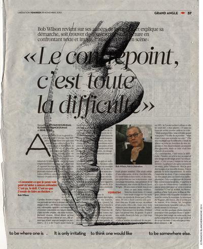 f6 - source : Libération 29 novembre 2014