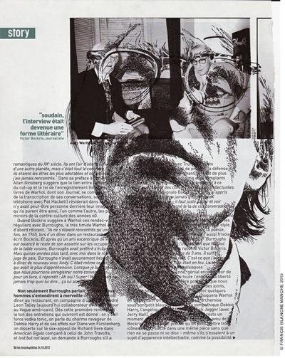 f6 - source : les Inrockuptibles 24 octobre 2012