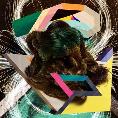 f6 - Collage #035 © Francis Blanchemanche & Yuzinzhether Kihehanskey