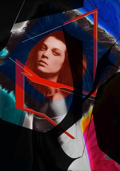 f6 - Collage #135 © Francis Blanchemanche & Davpausablo Vasipalkrecis