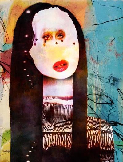 f6 - Collage #151 © Francis Blanchemanche & Guijusherkelinikrisandro tió Zardanmuloojospressmisaki