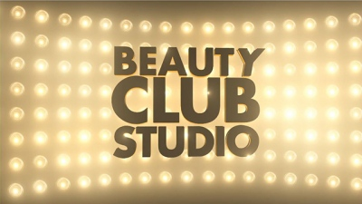 Paolo Vergani - Beauty Club Studio