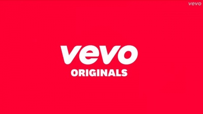 Paolo Vergani - VEVO Originals Twitter Takeover