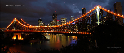 MacWhale.eu photography (Geir Joar Meli Hval) - Brisbane