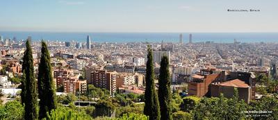 MacWhale.eu photography (Geir Joar Meli Hval) - Barcelona