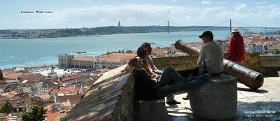 MacWhale.eu photography (Geir Joar Meli Hval) - Lisboa