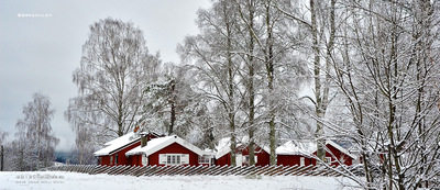 MacWhale.eu photography (Geir Joar Meli Hval) - Sørkedalen