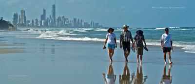 MacWhale.eu photography (Geir Joar Meli Hval) - Gold Coast