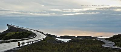 MacWhale.eu photography (Geir Joar Meli Hval) - Averøya