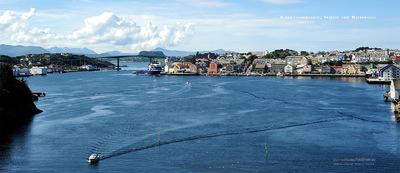 MacWhale.eu photography (Geir Joar Meli Hval) - Kristiansund