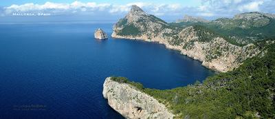 MacWhale.eu photography (Geir Joar Meli Hval) - Mallorca