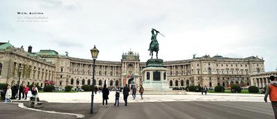MacWhale.eu photography (Geir Joar Meli Hval) - Wien