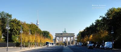 MacWhale.eu photography (Geir Joar Meli Hval) - Berlin