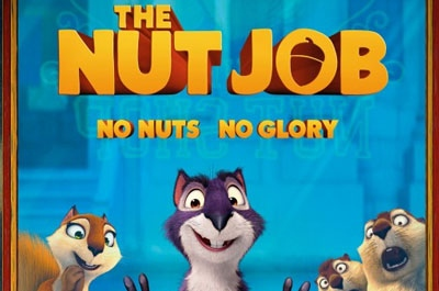 ((JACKAL))Watch The Nut Job Online in Best HD Streaming