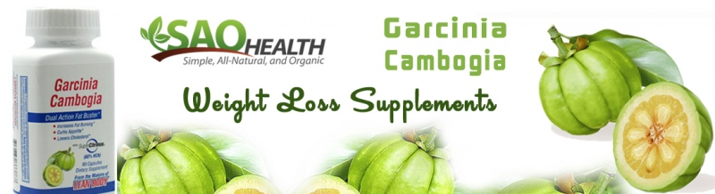 Garcinia Cambogia Reviews