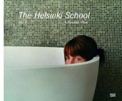Helsinki School