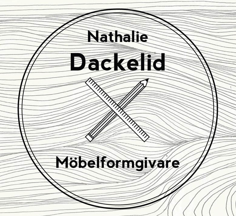 Dackelid Form - And the logo for the project