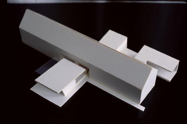 uk-architektin - kunst-wein-wohnen, halbturn