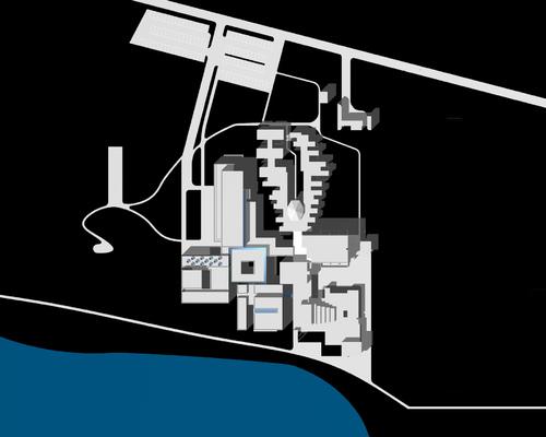 uk-architektin - rehabilitationszentrum, st.andrä/zicksee
