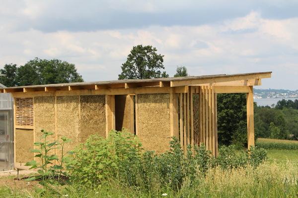 uk-architektin - base habitat