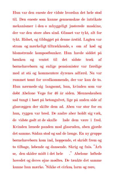 Laura Eriksen -