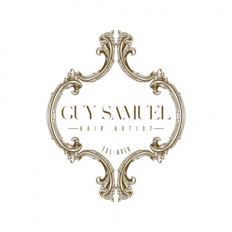 Guy Samuel