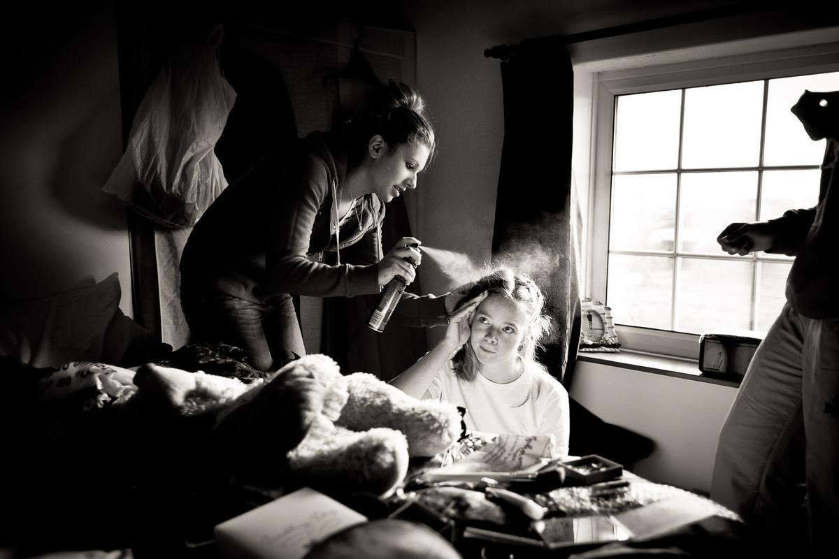 Chris Daw Photography -