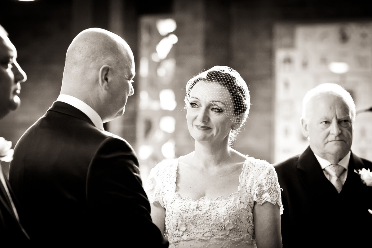 Chris Daw Photography -