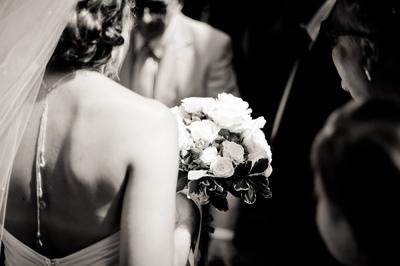Chris Daw Photography - the ceremony