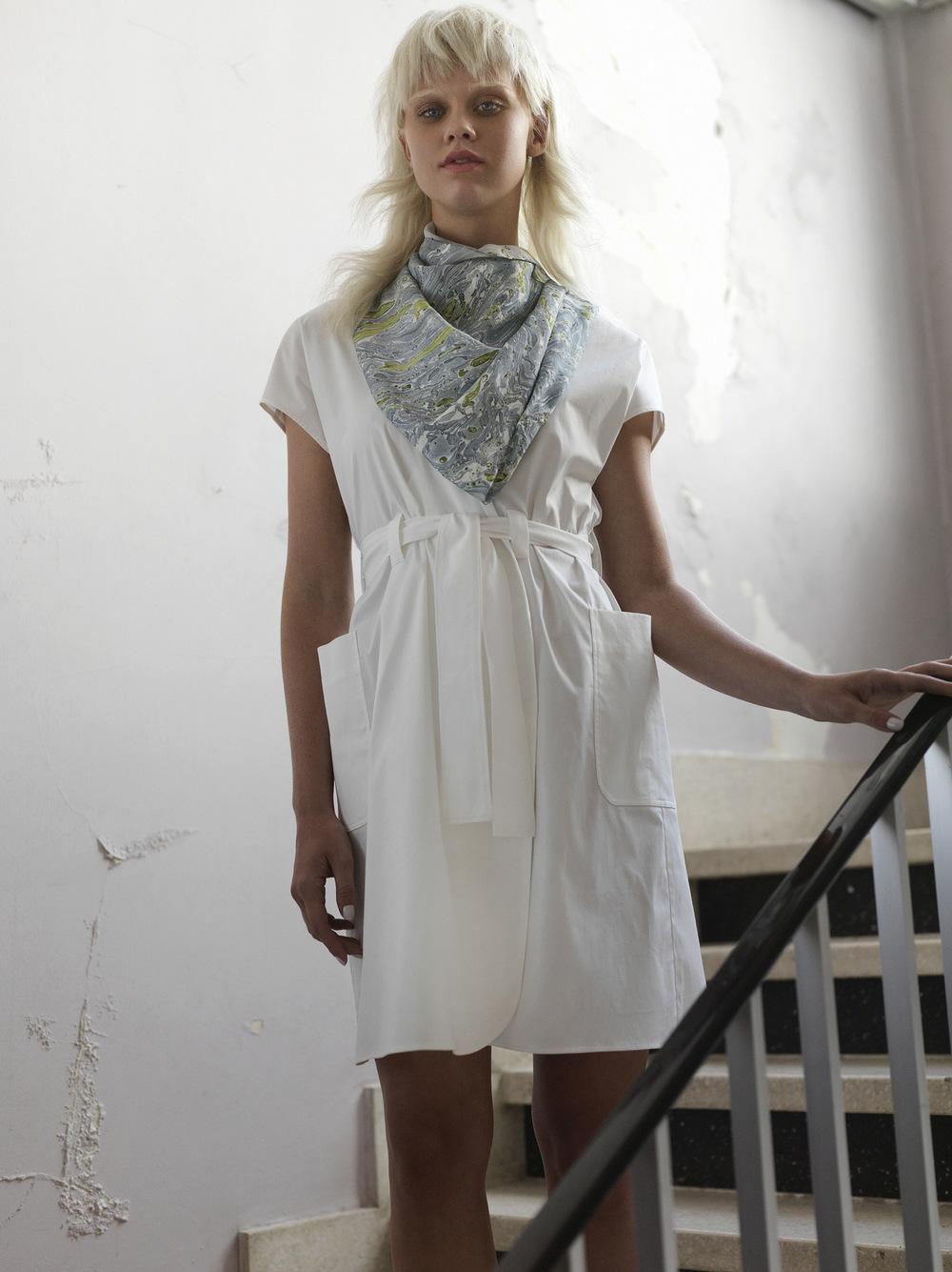 Charlotte Pringels -