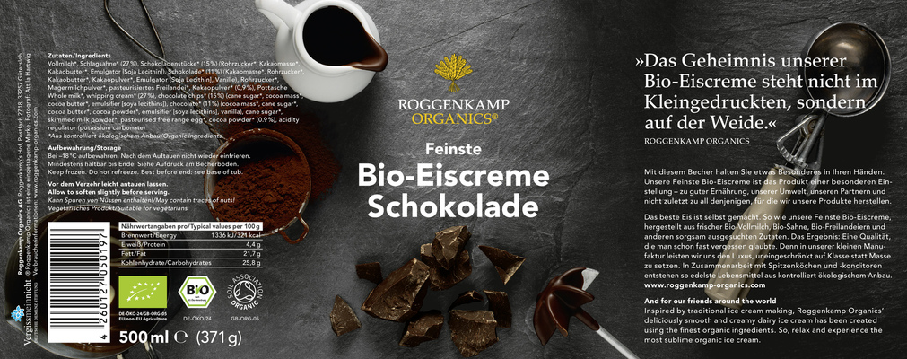 Maren Boerner image editing - Roggenkamp